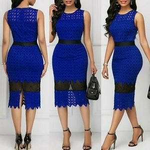 Dresses & Skirts - These are selling fast!! Small to 3xl